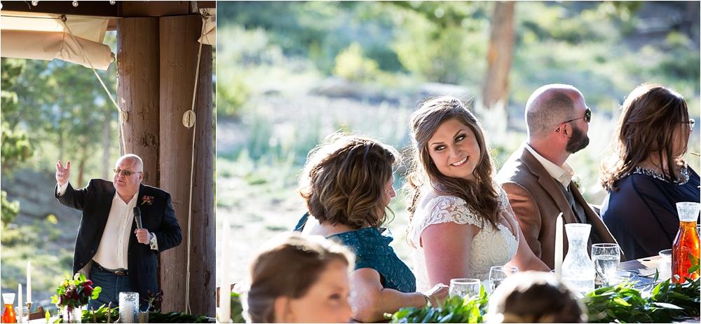 Taylor + Joshs YMCA of the Rockies Wedding_0051.jpg