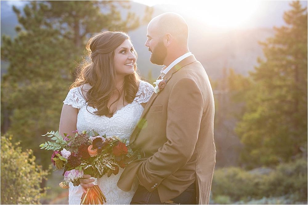 Taylor + Joshs YMCA of the Rockies Wedding_0052.jpg