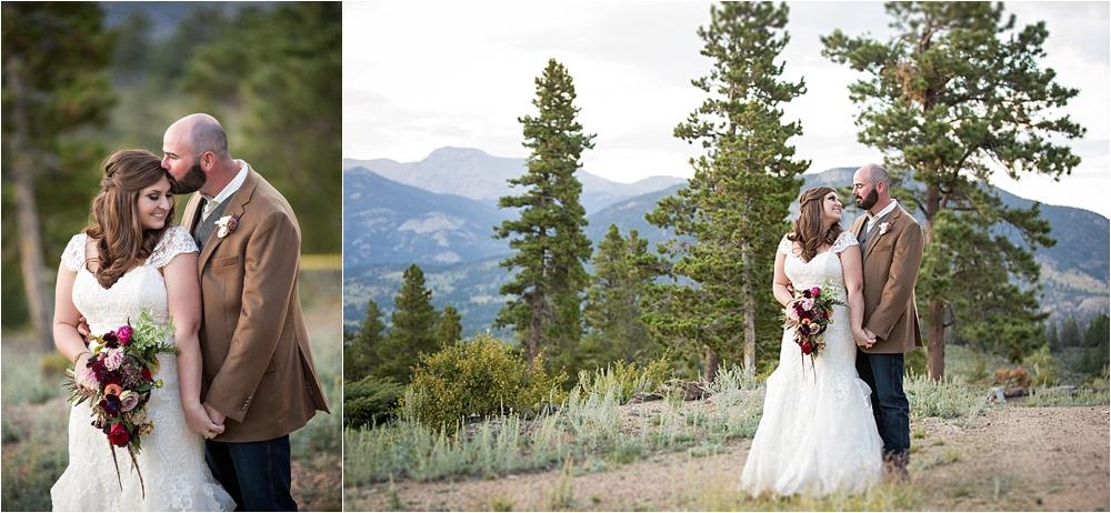 Taylor + Joshs YMCA of the Rockies Wedding_0054.jpg