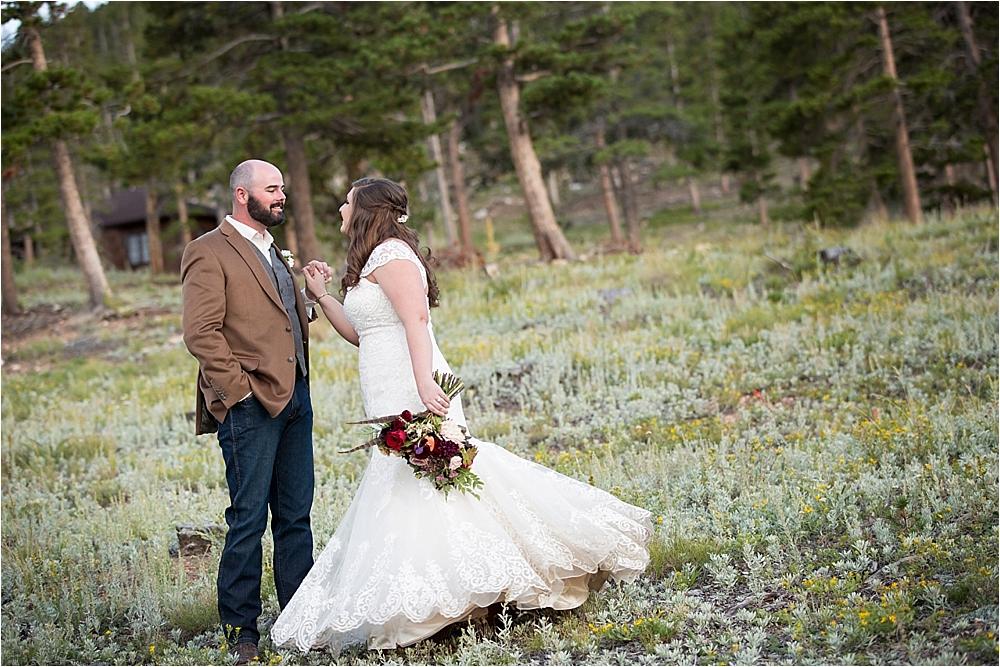 Taylor + Joshs YMCA of the Rockies Wedding_0055.jpg