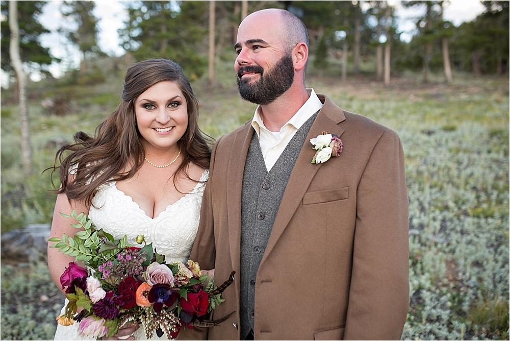Taylor + Joshs YMCA of the Rockies Wedding_0057.jpg