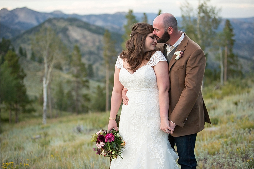 Taylor + Joshs YMCA of the Rockies Wedding_0059.jpg