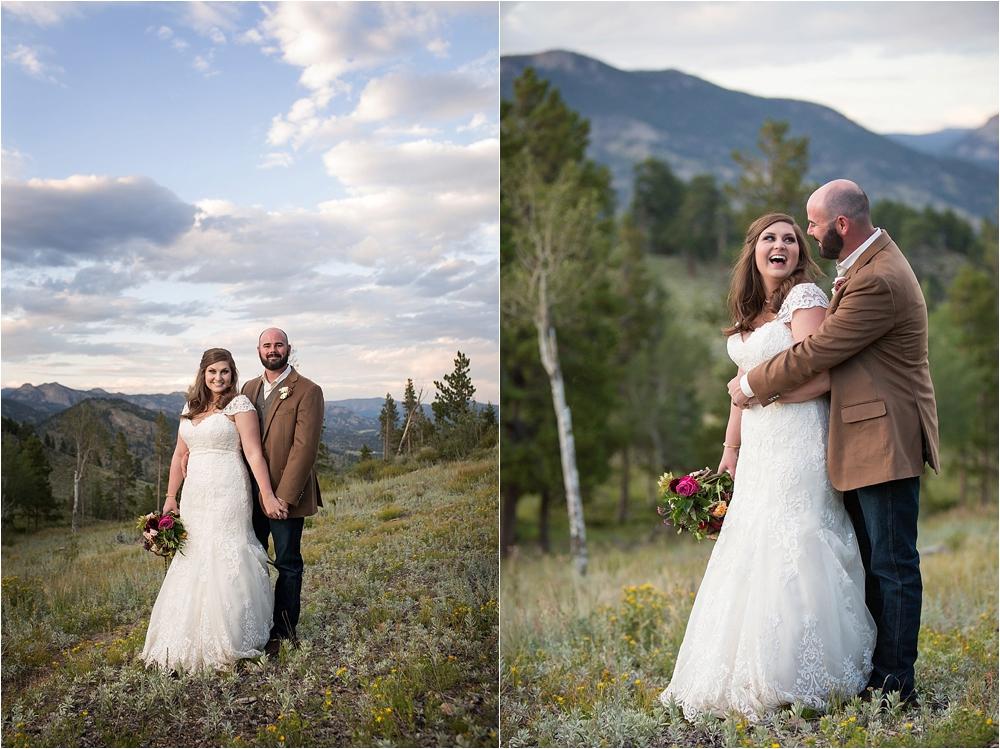 Taylor + Joshs YMCA of the Rockies Wedding_0060.jpg