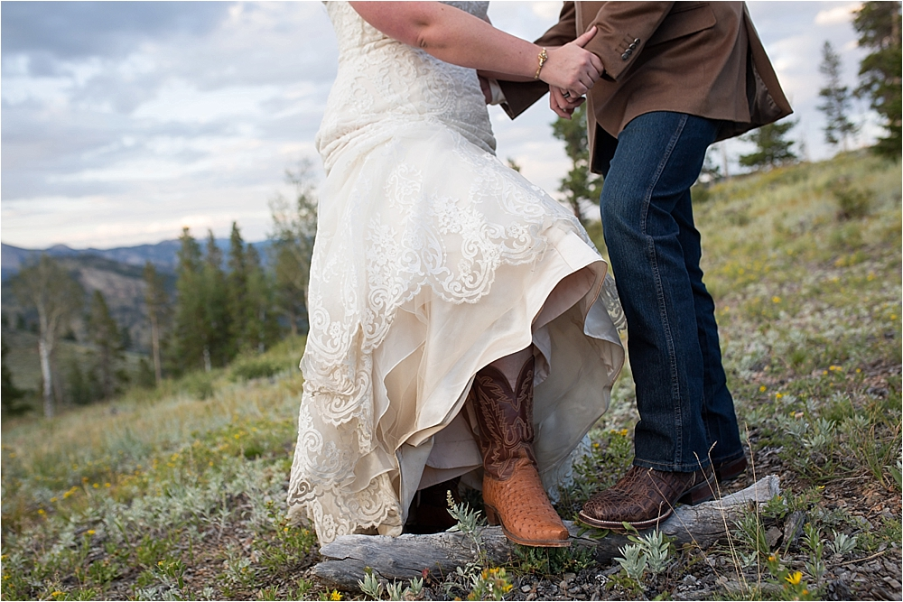 Taylor + Joshs YMCA of the Rockies Wedding_0061.jpg