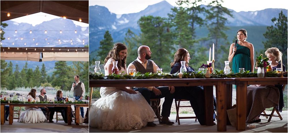 Taylor + Joshs YMCA of the Rockies Wedding_0063.jpg
