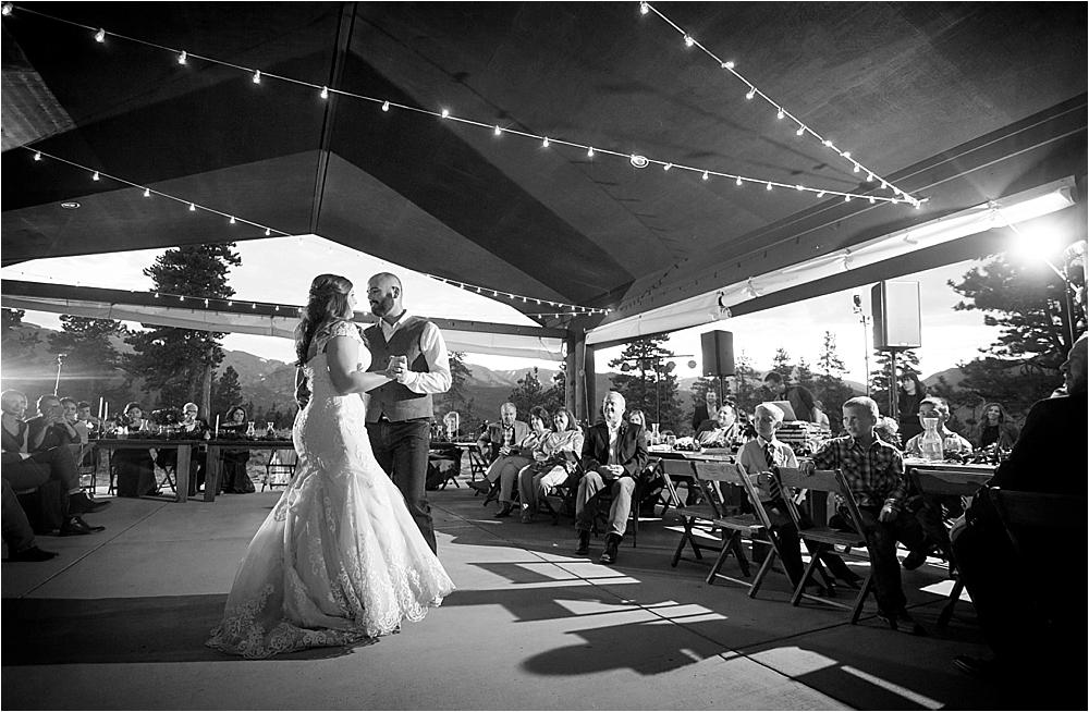 Taylor + Joshs YMCA of the Rockies Wedding_0065.jpg