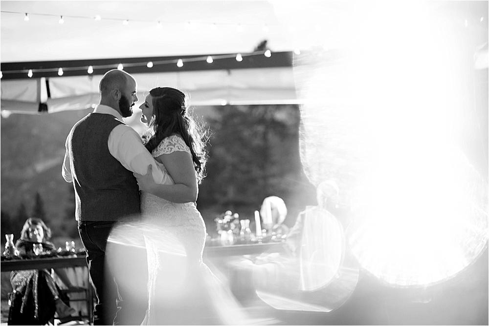 Taylor + Joshs YMCA of the Rockies Wedding_0068.jpg