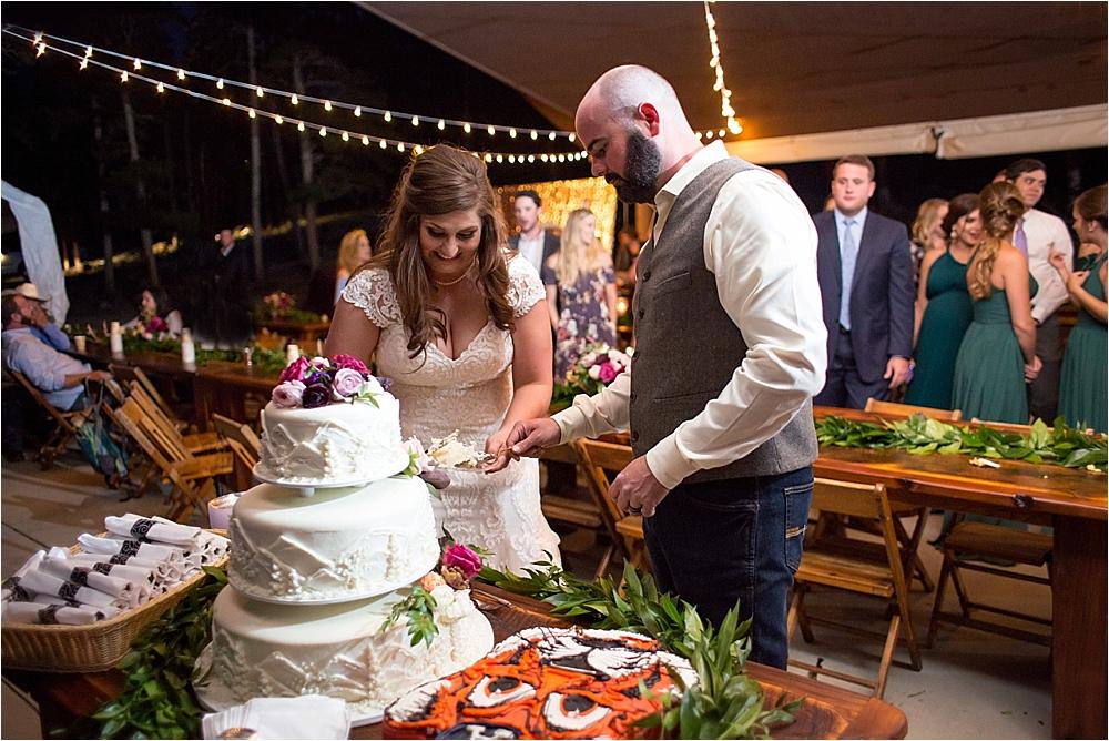 Taylor + Joshs YMCA of the Rockies Wedding_0071.jpg