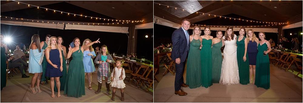 Taylor + Joshs YMCA of the Rockies Wedding_0073.jpg