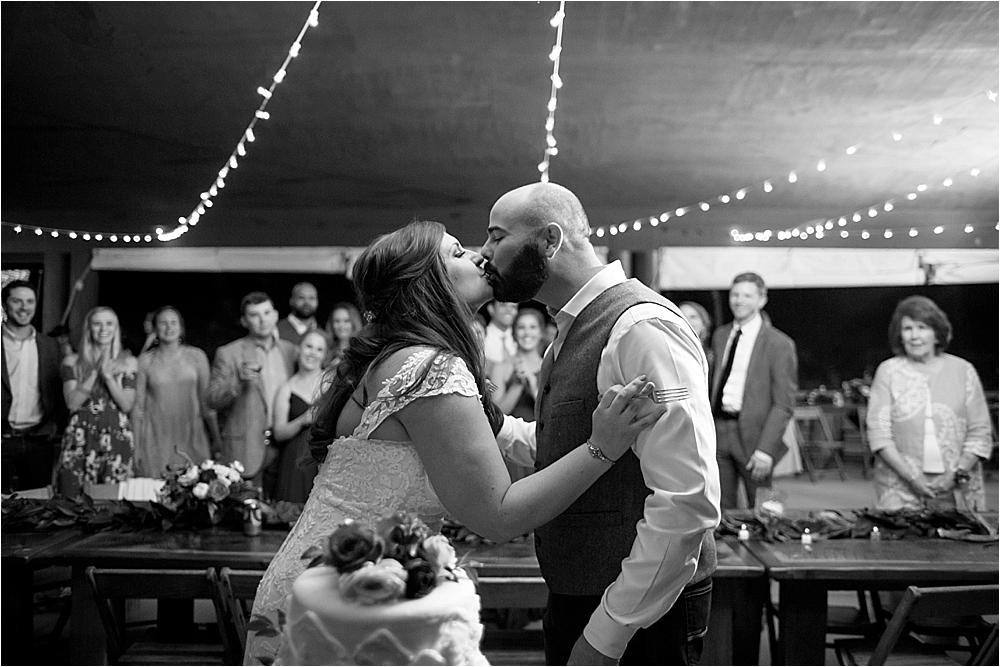 Taylor + Joshs YMCA of the Rockies Wedding_0072.jpg
