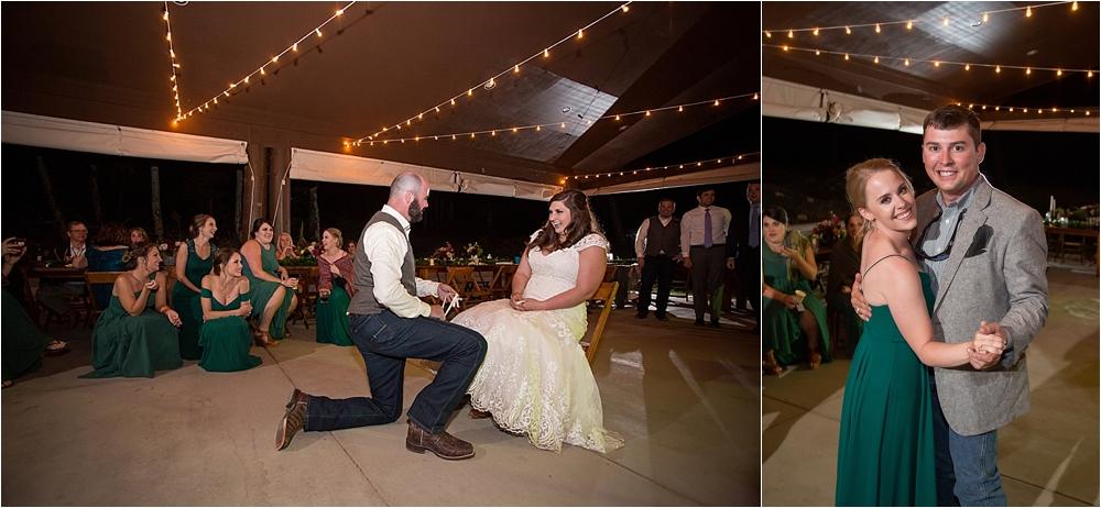 Taylor + Joshs YMCA of the Rockies Wedding_0074.jpg