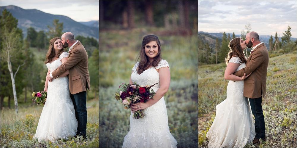 Taylor + Joshs YMCA of the Rockies Wedding_0076.jpg