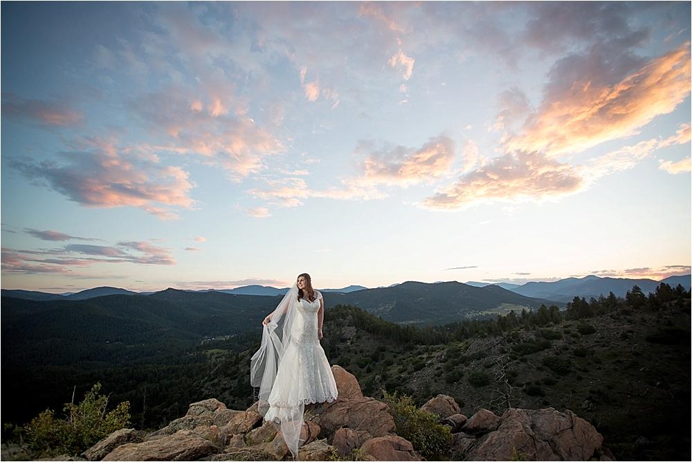 Taylor + Joshs YMCA of the Rockies Wedding_0078.jpg