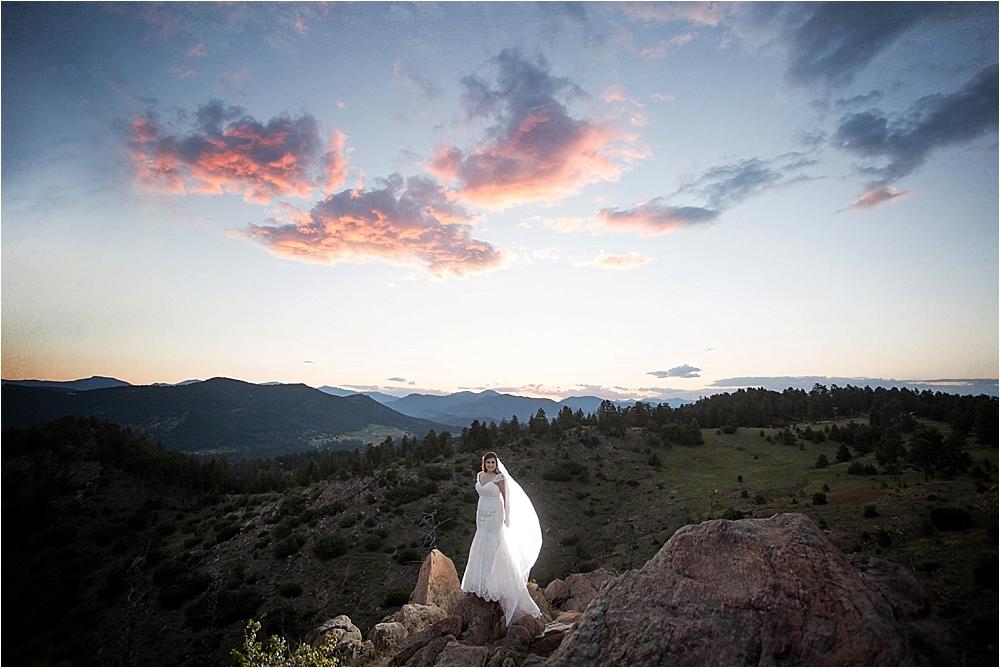 Taylor + Joshs YMCA of the Rockies Wedding_0079.jpg