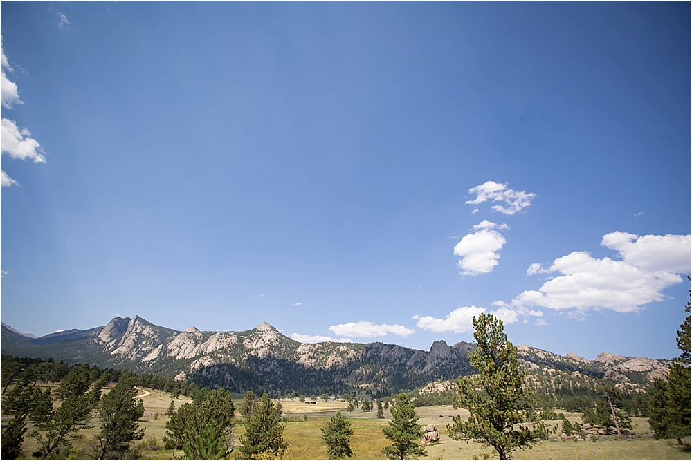 Jessica + Mark's Estes Park Wedding_0001.jpg