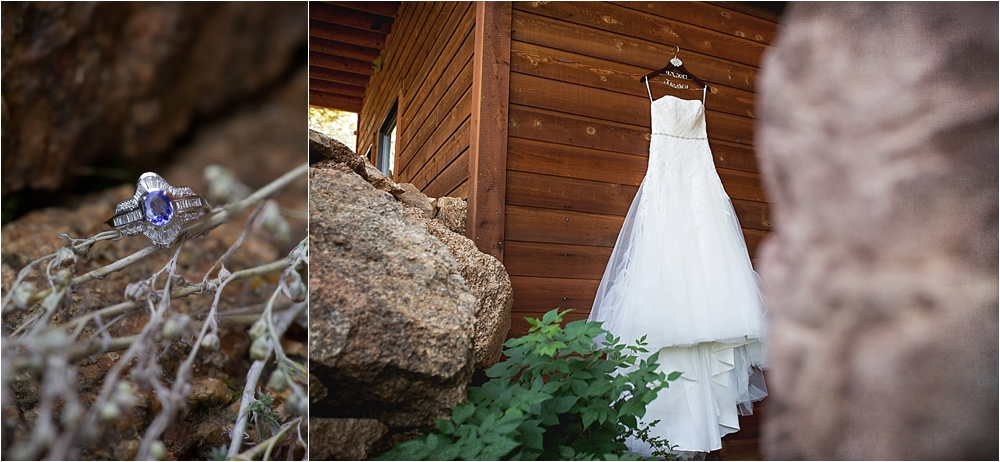 Jessica + Mark's Estes Park Wedding_0003.jpg