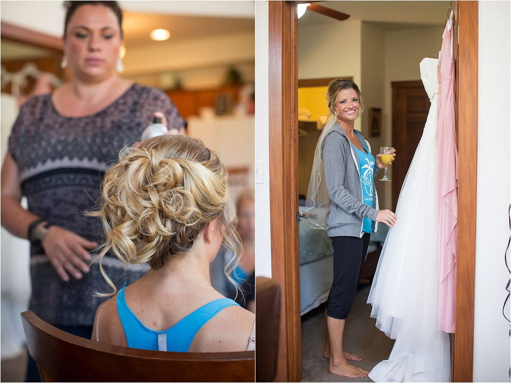 Jessica + Mark's Estes Park Wedding_0004.jpg