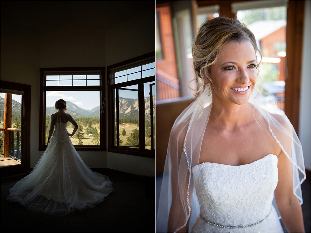 Jessica + Mark's Estes Park Wedding_0011.jpg