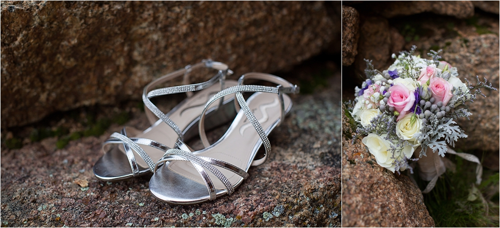Jessica + Mark's Estes Park Wedding_0013.jpg