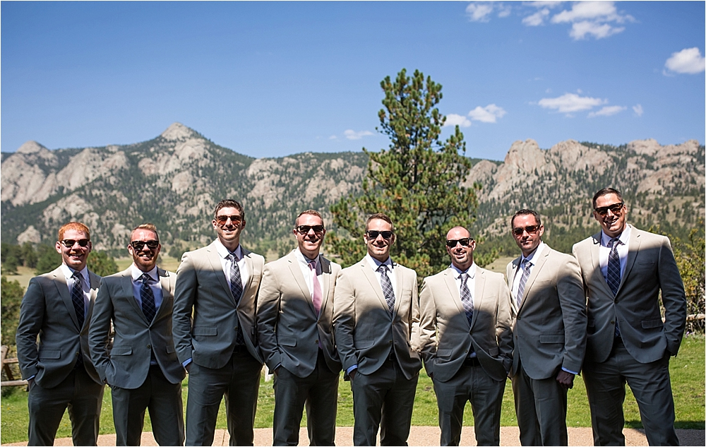 Jessica + Mark's Estes Park Wedding_0019.jpg