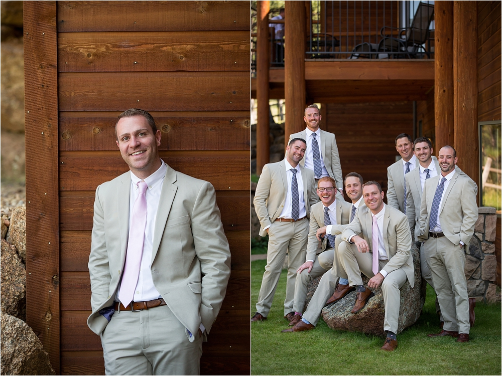 Jessica + Mark's Estes Park Wedding_0023.jpg