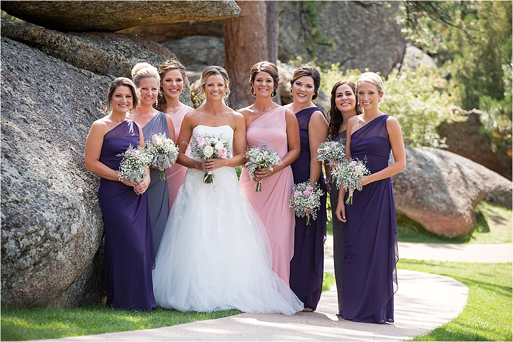Jessica + Mark's Estes Park Wedding_0030.jpg
