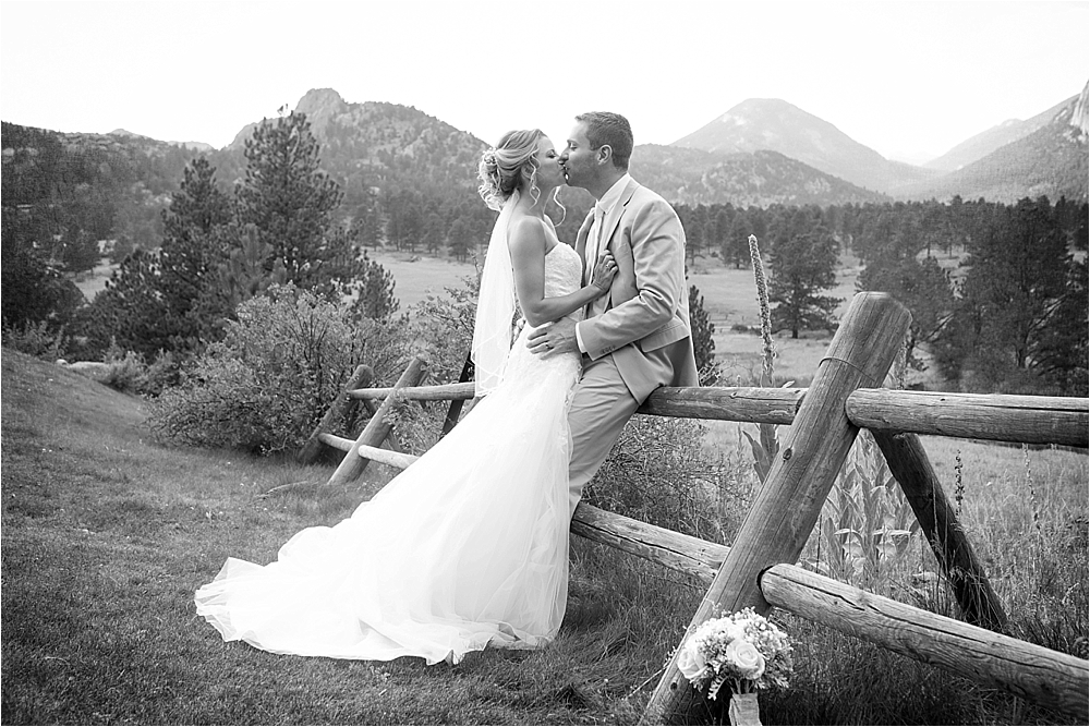 Jessica + Mark's Estes Park Wedding_0042.jpg
