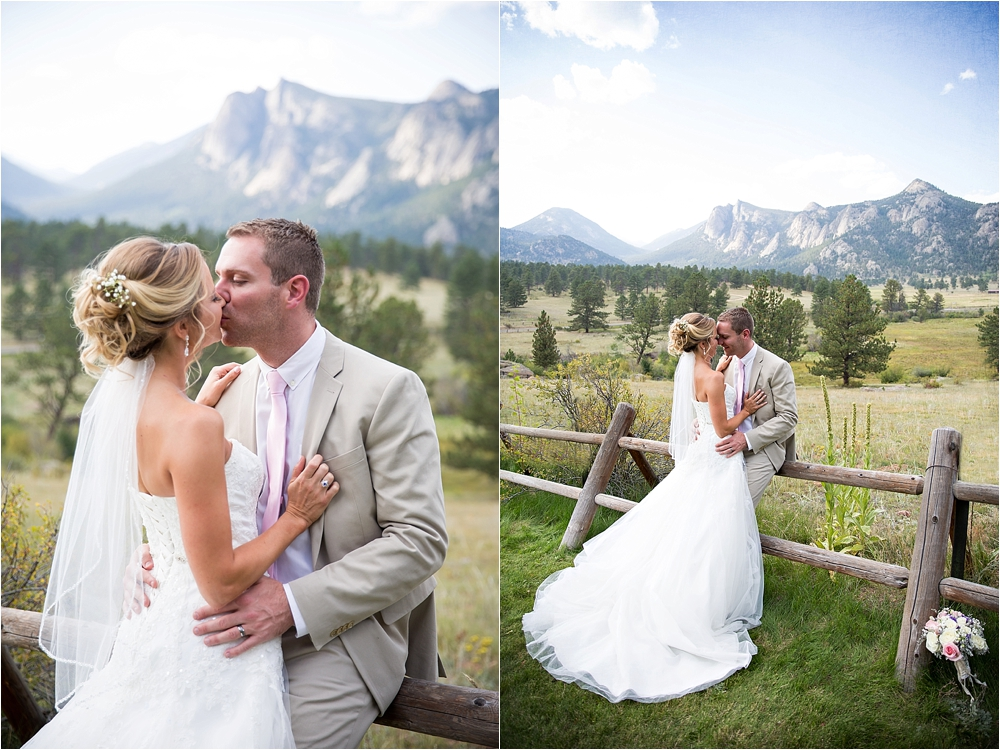 Jessica + Mark's Estes Park Wedding_0043.jpg