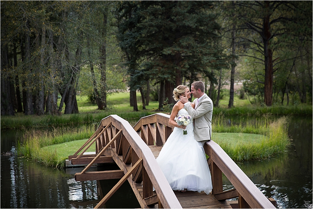 Jessica + Mark's Estes Park Wedding_0044.jpg