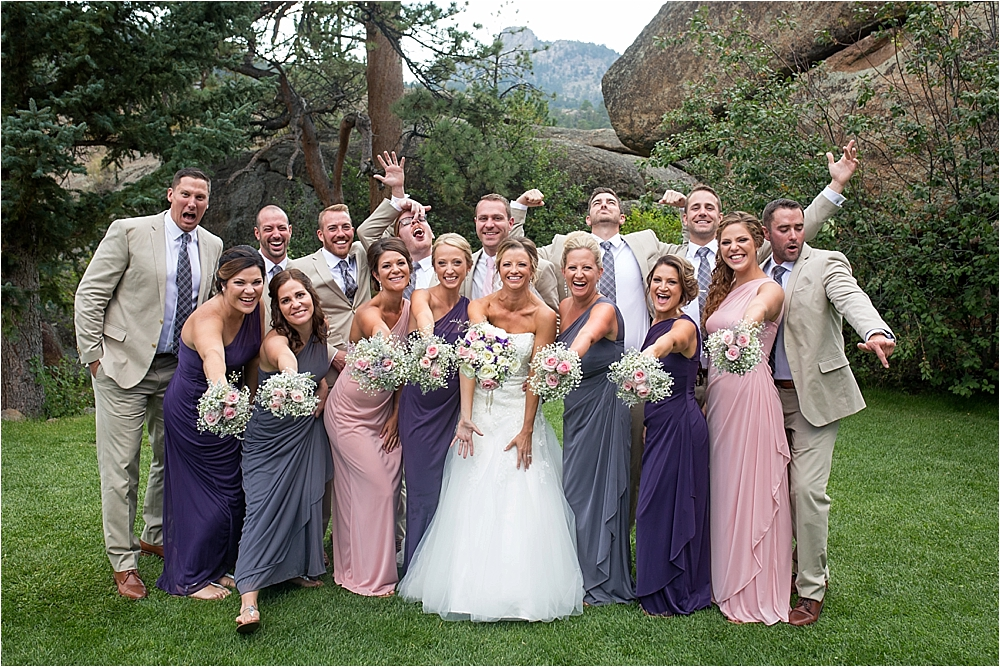Jessica + Mark's Estes Park Wedding_0048.jpg