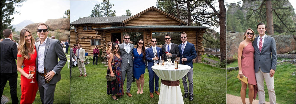 Jessica + Mark's Estes Park Wedding_0050.jpg