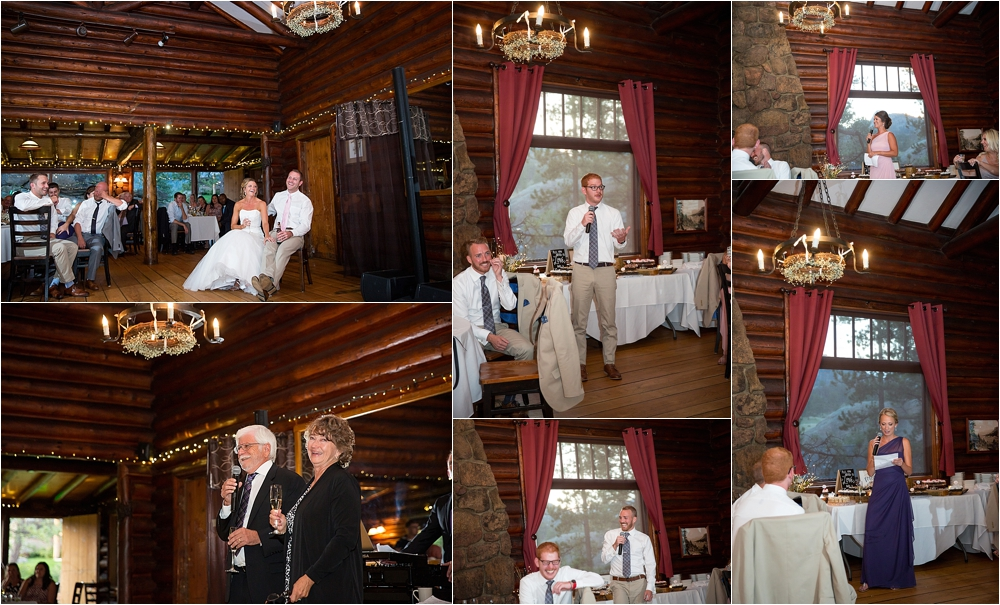 Jessica + Mark's Estes Park Wedding_0063.jpg