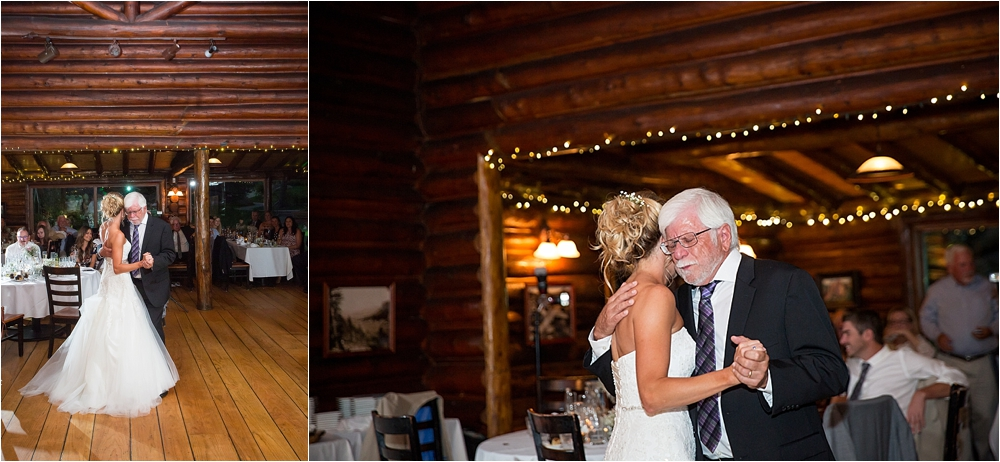 Jessica + Mark's Estes Park Wedding_0066.jpg