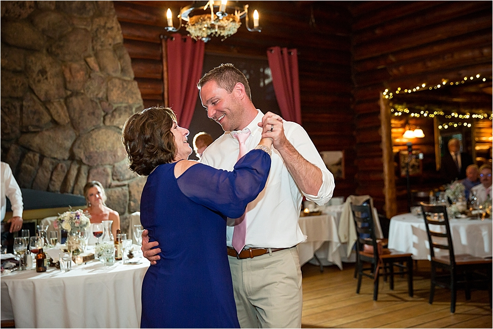 Jessica + Mark's Estes Park Wedding_0067.jpg