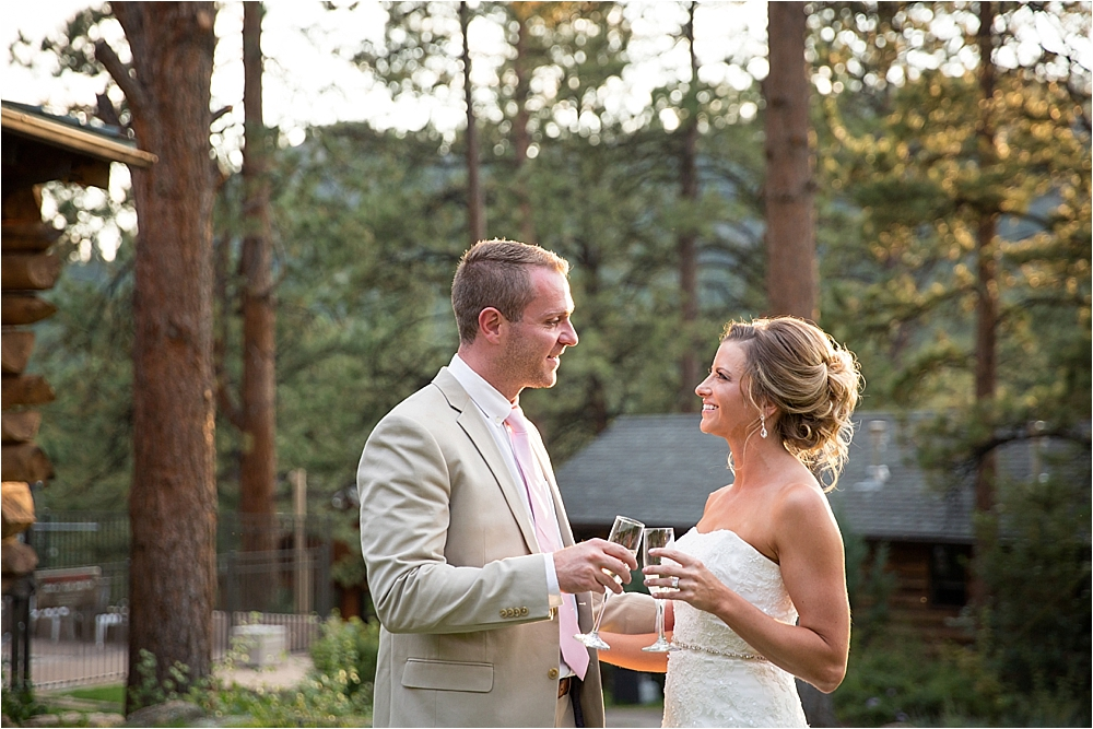 Jessica + Mark's Estes Park Wedding_0069.jpg