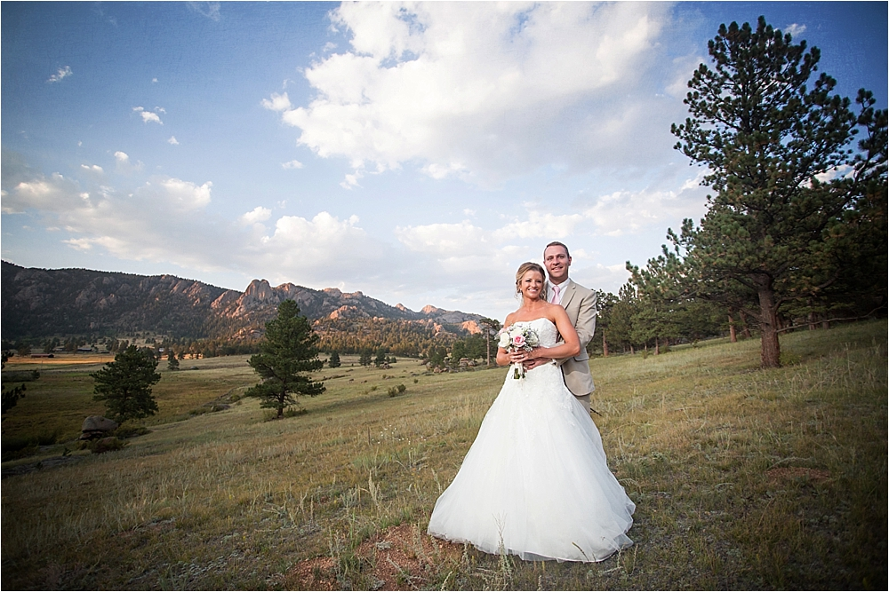 Jessica + Mark's Estes Park Wedding_0073.jpg