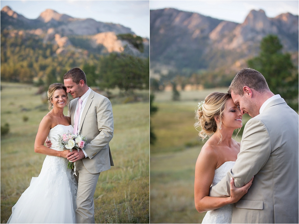 Jessica + Mark's Estes Park Wedding_0074.jpg