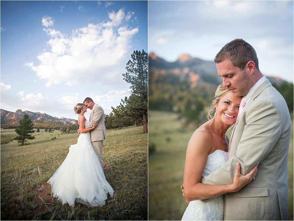 Jessica + Mark's Estes Park Wedding_0077.jpg
