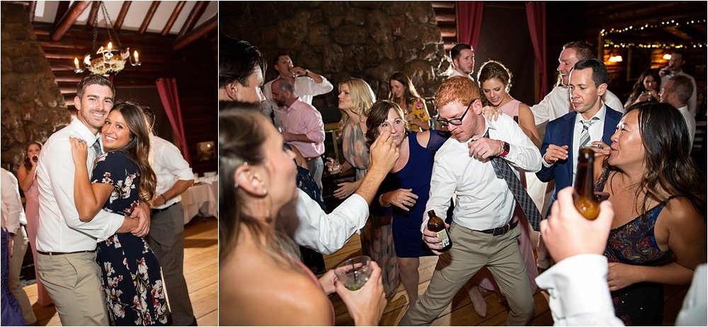 Jessica + Mark's Estes Park Wedding_0078.jpg