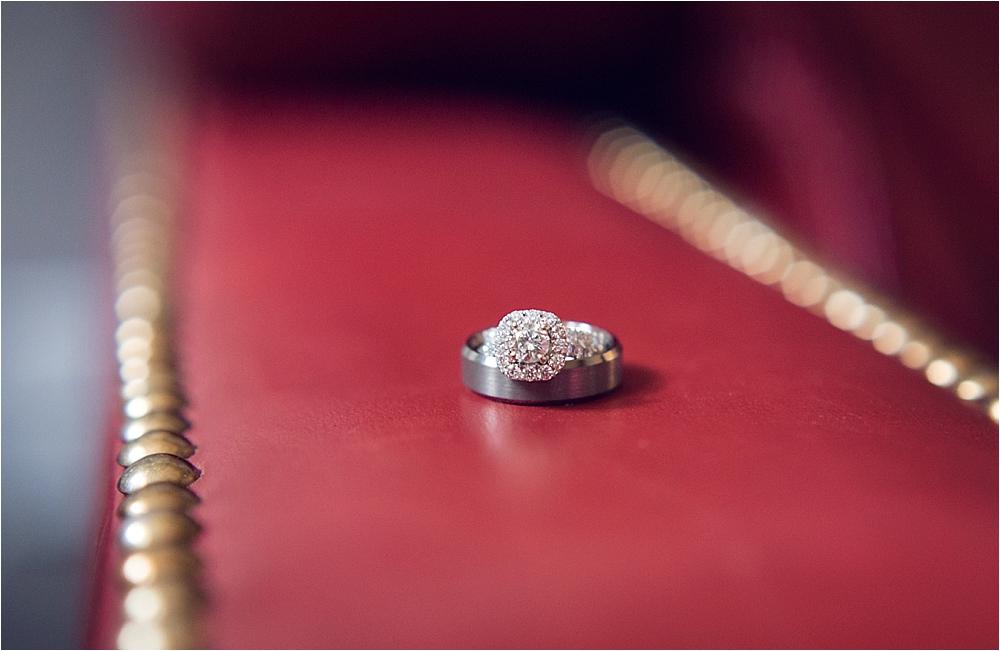 Ashlee + Javier's Red Rocks Wedding_0001.jpg