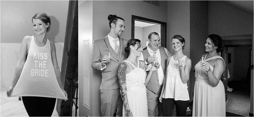 Ashlee + Javier's Red Rocks Wedding_0005.jpg