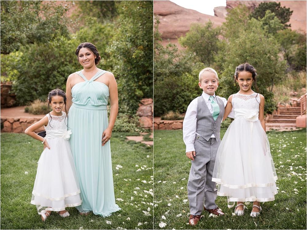 Ashlee + Javier's Red Rocks Wedding_0014.jpg