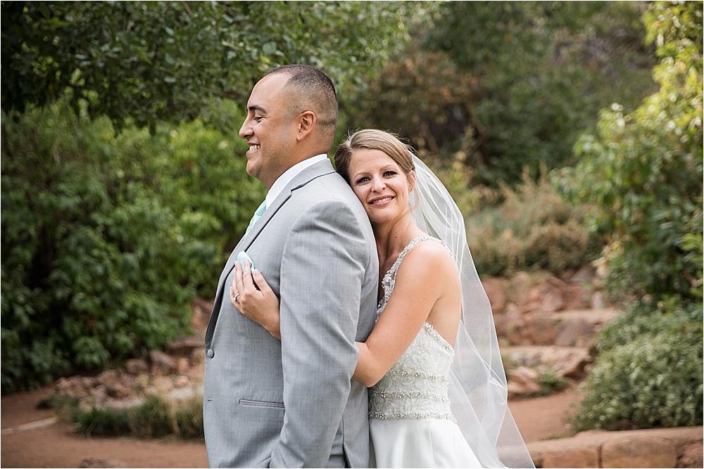 Ashlee + Javier's Red Rocks Wedding_0019.jpg