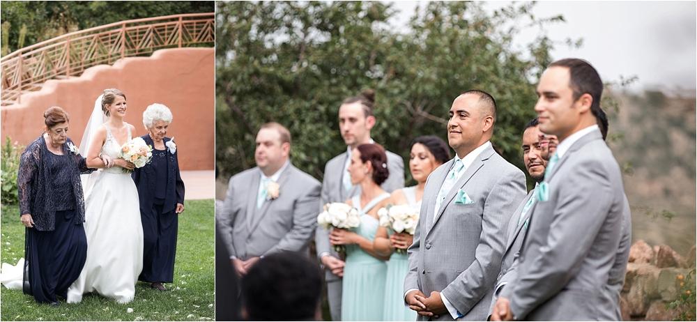 Ashlee + Javier's Red Rocks Wedding_0021.jpg