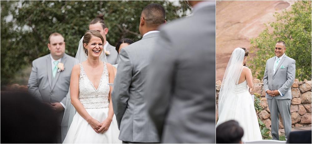 Ashlee + Javier's Red Rocks Wedding_0025.jpg