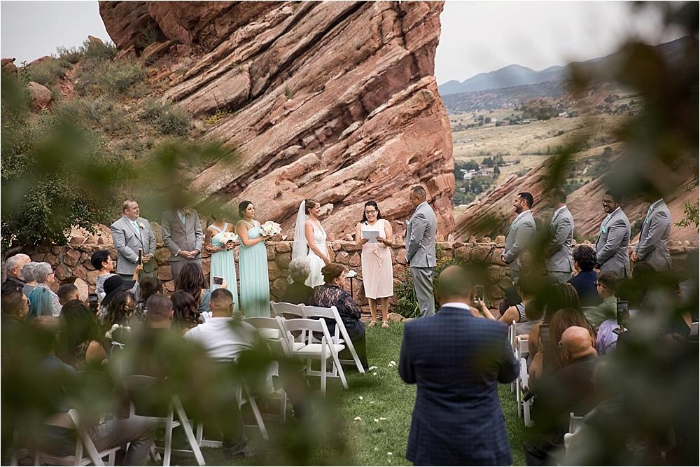 Ashlee + Javier's Red Rocks Wedding_0026.jpg