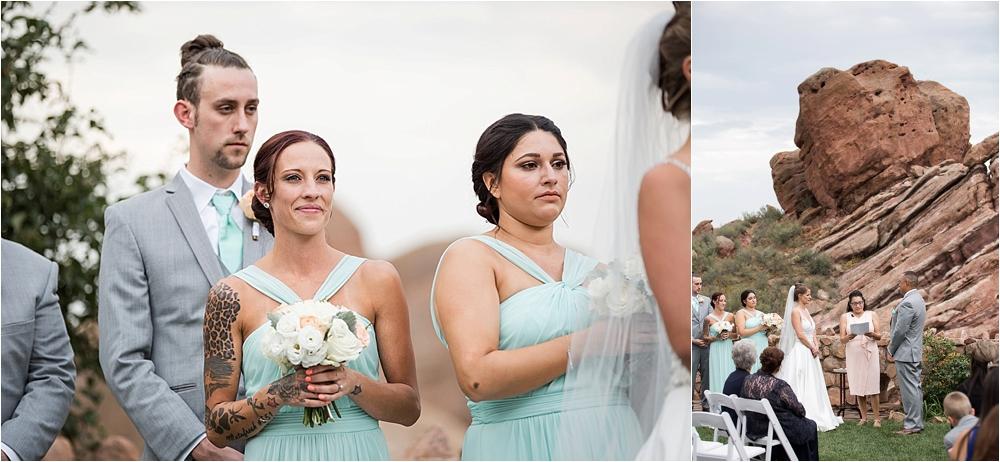 Ashlee + Javier's Red Rocks Wedding_0028.jpg