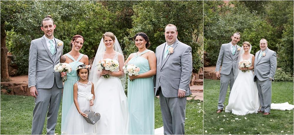 Ashlee + Javier's Red Rocks Wedding_0031.jpg