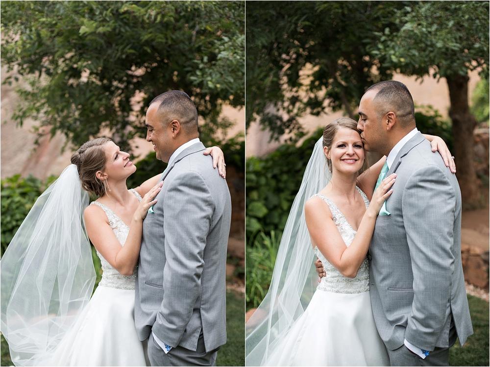 Ashlee + Javier's Red Rocks Wedding_0034.jpg