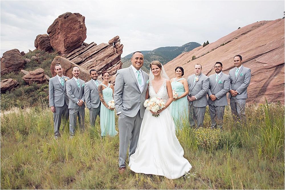 Ashlee + Javier's Red Rocks Wedding_0037.jpg